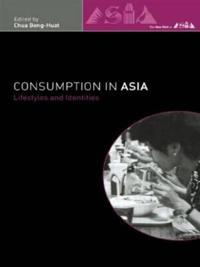 Consumption in Asia