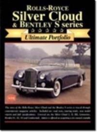 Rolls-Royce Silver Cloud & Bentley S Series