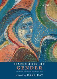 Handbook of Gender