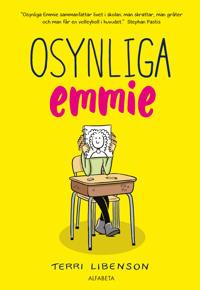 Osynliga Emmie