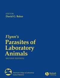 Flynn's Parasites of Laboratory Animals