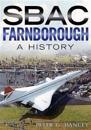 Sbac Farnborough: A History