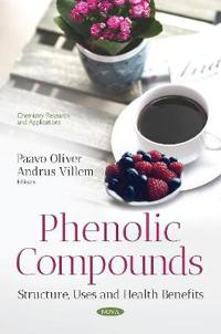Phenolic Compounds