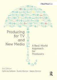 Producing for TV and New Media