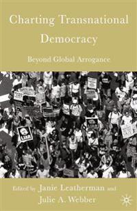 Charting Transnational Democracy