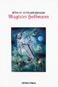 Magister Hoffmann