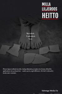 Heitto