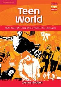 Teen World