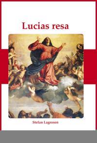 Lucias resa
