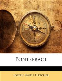 Pontefract