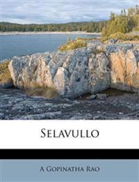 Selavullo