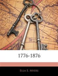 1776-1876
