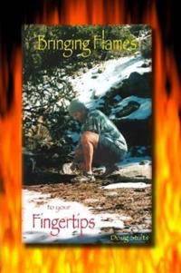 Bringing Flames to Your Fingertips