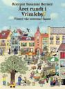 Året rundt i Vrimleby