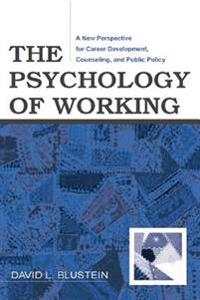 Psychology of Working