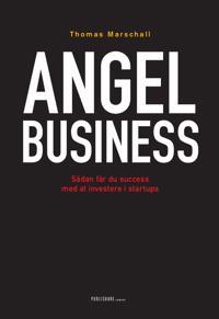 Angel business