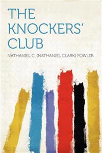 The Knockers' Club