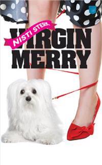 Virgin Merry