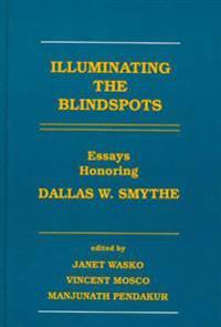 Illuminating the Blindspots