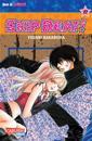 Nakamura, Y: Skip Beat!, Band 27