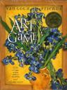 Van Gogh and Friends Art Game