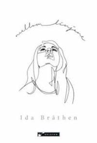 Mellom linjene - Ida Marie Bråthen   Ridgeroadrun.org