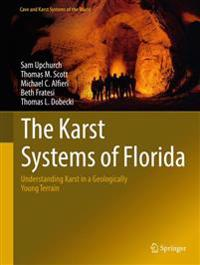 The Karst Systems of Florida