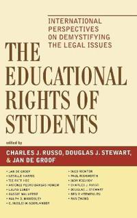 The Educational Rights of Students