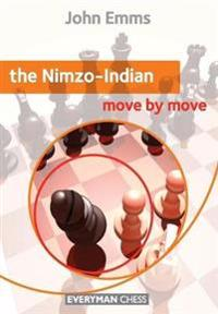The Nimzo Indian Move by Move