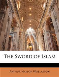 The Sword of Islam