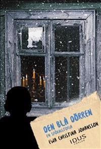 Den blå dörren : en spökhistoria