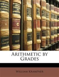 Arithmetic by Grades