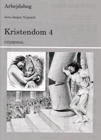 Kristendom 4