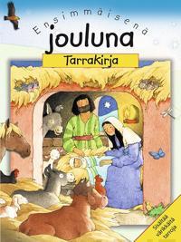 Ensimmäisen joulun tarina