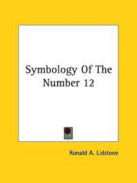 Symbology of the Number 12