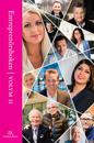 Entreprenörsboken vol II