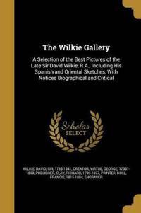 WILKIE GALLERY