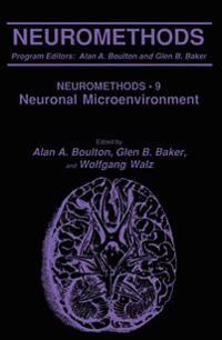 Neuromethods