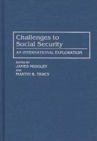 Challenges to Social Security