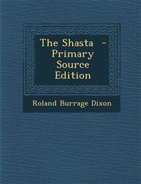 The Shasta