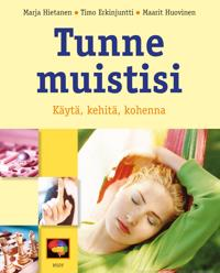 Tunne muistisi