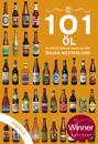 101 öl du måste dricka innan du dör 2018/2019