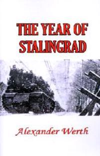 The Year of Stalingrad