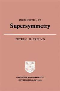 Introduction to Supersymmetry