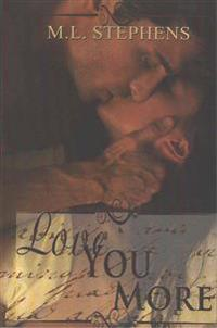 Love You More: Broken Series #1