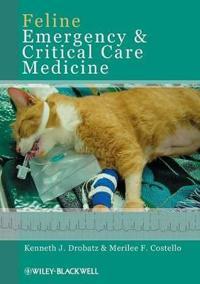 Feline Emerg & Critical Care M