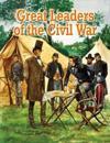 Great Leaders of the Civil War