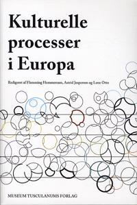 Kulturelle processer i Europa