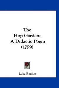 The Hop Garden
