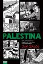 Palestina - Ockuperad nation : rapporter från Gaza och Västbanken